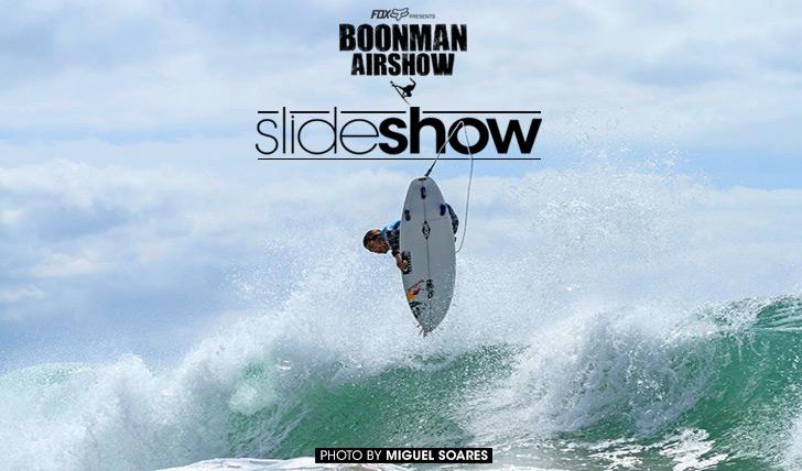 24305Boonman Air Show 2015 presented by FOX   Slideshow    37 Photos