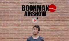 Boonman-Airshow2015-Teaser