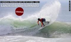 CAPARICA-PRIMAVERA-SURF-FEST-2015-DIA-2