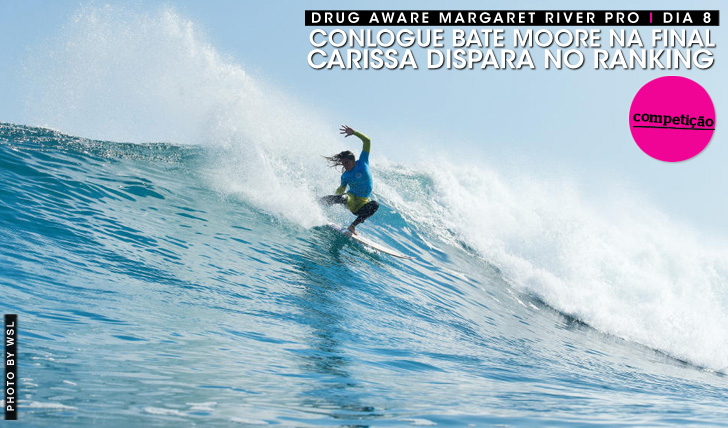 DRUG-AWARE-MARGARET-RIVER-2015-DIA-8