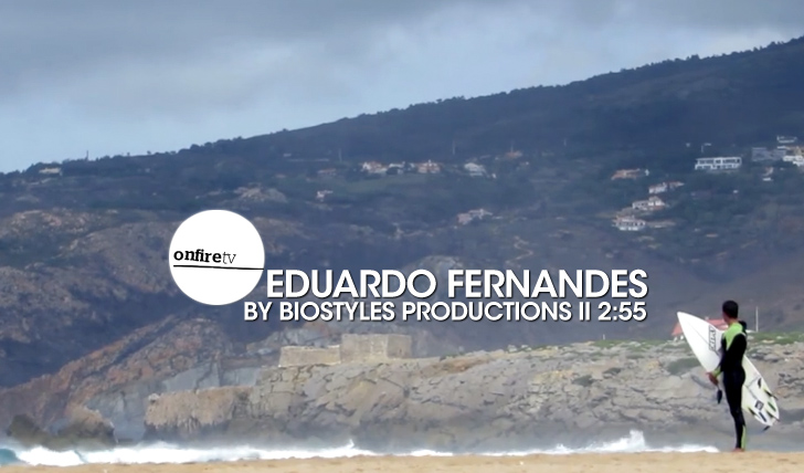 24165Eduardo Fernandes | By Biostyles Productions || 2:55