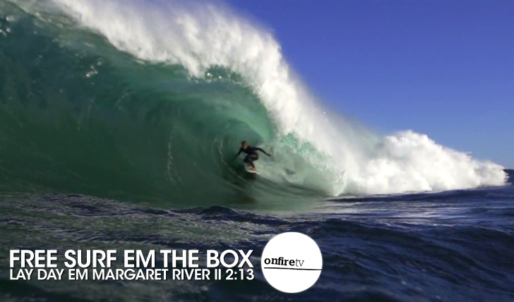 24238Free surf em The Box | Florence, Robinson, Zietz & Perrow || 2:13
