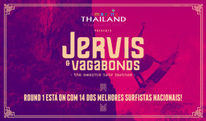 Jervis-and-Vagabons-Tailandia-2015-Round-1-ON
