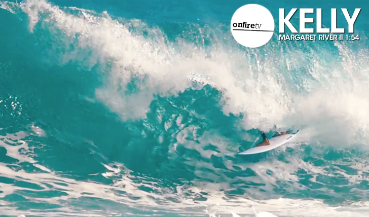 24462Kelly Slater | Free surf em Margaret River || 1:54