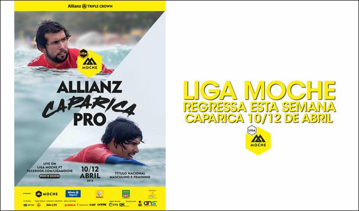 LIGA-MOCHE-CAPARICA-2015