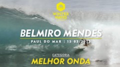 Moche-Winter-Waves-Thumb-Belmiro