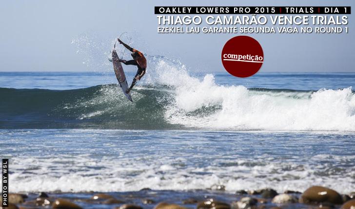 24498Thiago Camarão vence trials em Lowers