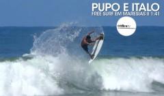 PUPO-E-ITALO-EM-MARESIAS