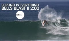 SURFING-IS-EVERYTHING-BELLS-BLAST