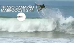 THIAGO-CAMARAO-MARROCOS