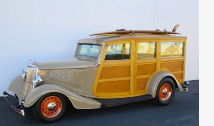vintage-on-ebay-2-woody