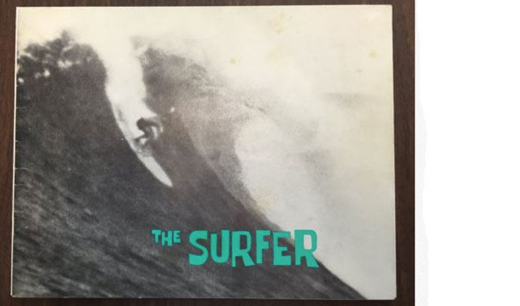 vintage-on-ebay-4-surfer-mag-1st-edition