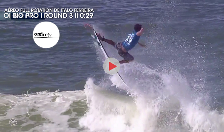 24828Italo Ferreira |Oi Rio Pro | Full Rotation || 0:29