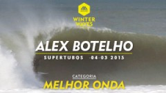 Alex-Moche-Winter-Waves-Thumb