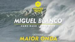 Blanco-MWW-Maior-Onda-Thumb
