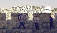 DOWN-DAYS-EM-JERUSALEM