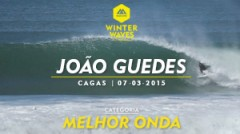 Guedes-Moche-Winter-Waves-Thumb