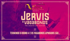 Jervis-and-Vagabonds-2014-Round-4-OFF