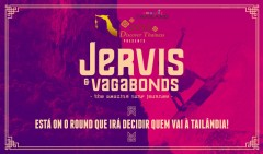 Jervis-and-Vagabonds-Round-5-ON