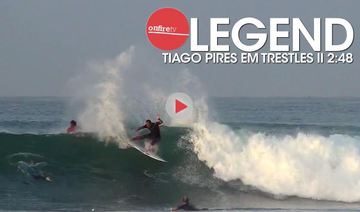 25135Tiago Pires em Trestles | Legend || 2:48