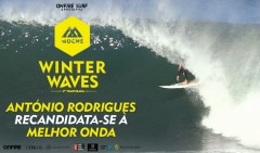 Moche-Winter-Waves-2-Antonio-Rodrigues-02_ONFIRE