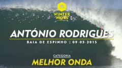 Moche-Winter-Waves-2-Antonio-Rodrigues-02_Thumb