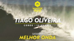 Moche-Winter-Waves-2-Tiago-Oliveira-02_Thumb