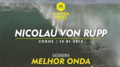 Moche-Winter-Waves-2-Von-Rupp-02_Thumb