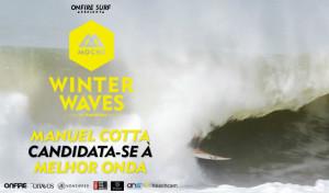 Moche-Winter-Waves-Cotta-ONFIRE