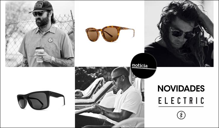 NOVIDADES-ELECTRIC-2015