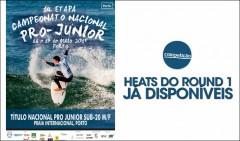 PRO-JUNIOR-PORTO-2015