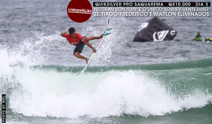 QUIKSILVER-PRO-SAQUAREMA-DIA-3-2015