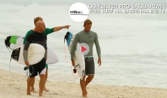 SAQUAREMA-FREE-SURF