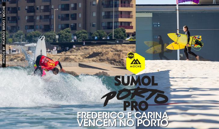 25020Frederico Morais e Carina Duarte vencem Sumol Porto Pro