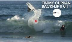 TIMMY-CURRAN-BACKFLIP