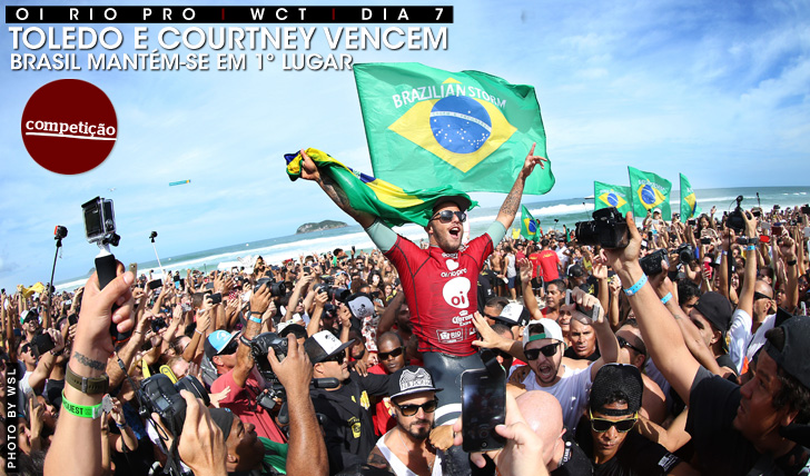 24875Filipe Toledo e Courtney Conlogue vencem Oi Rio Pro