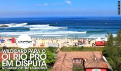 WILDCARD-PARA-O-OI-RIO-PRO