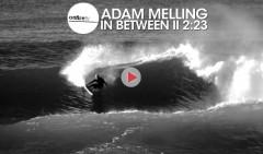 adam-melling-in-between