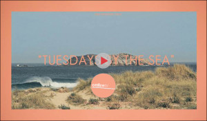 deeply-tuesday-by-the-sea