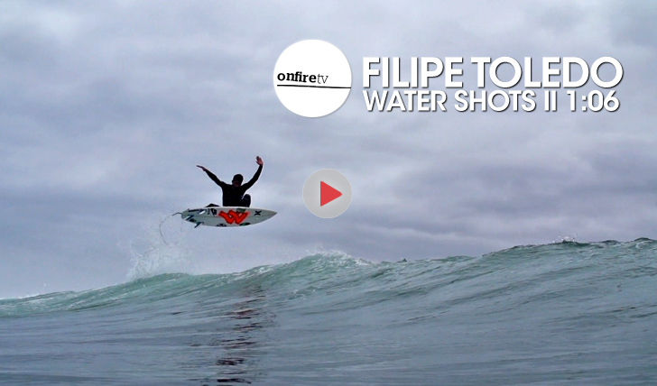 24664Filipe Toledo | Water Shots || 1:06