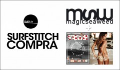 surfstitch-compra-stab-e-msw
