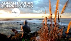 ADRIAN-BUCHAN-AUTUMN-LOVE