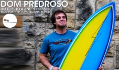 DOM-PEDROSO-BLOG-POST-JOAO-MENESES