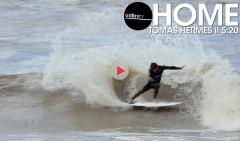 HOME-TOMAS-HERMES