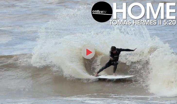 25247Tomas Hermes | Home | 5:20