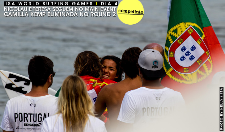 ISA-WORLD-SURFING-GAMES-NICARAGUA-DIA-4-2015