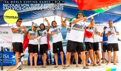 ISA-WORLD-SURFING-GAMES-NICARAGUA-DIA-7-2015