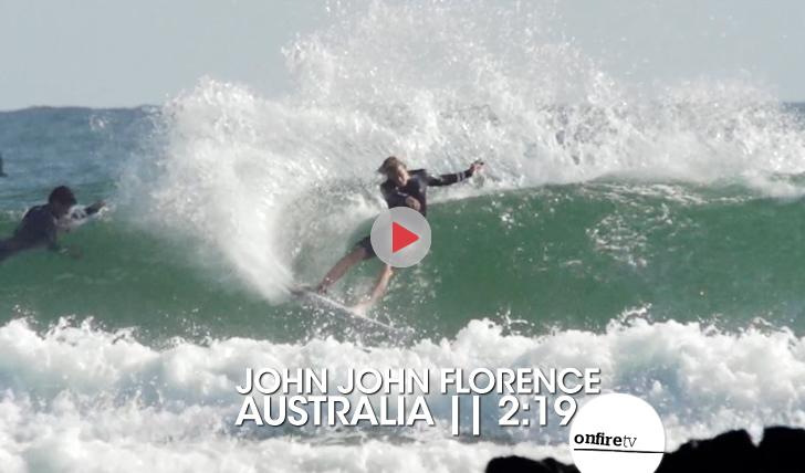 25590John John Florence | Australia || 2:19