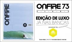 OF73-Bancas