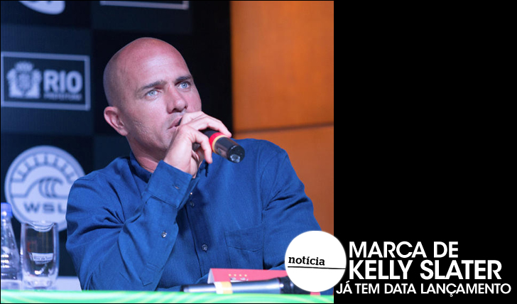 OUTER-KNOWN-KELLY-SLATER-LANCAMENTO